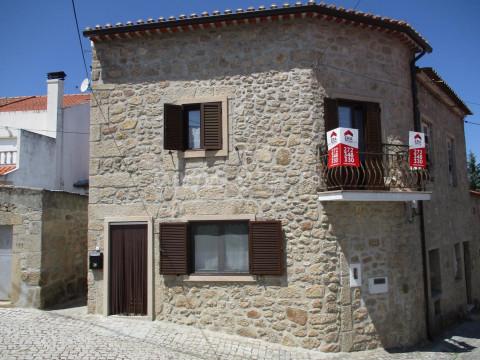 סופר Portugaland - נכסים למכירה בפורטוגל SQ-34