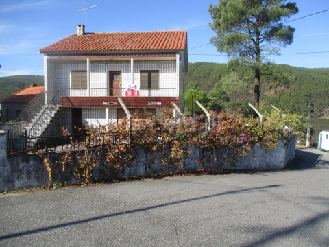 סופר Portugaland - נכסים למכירה בפורטוגל PT-51