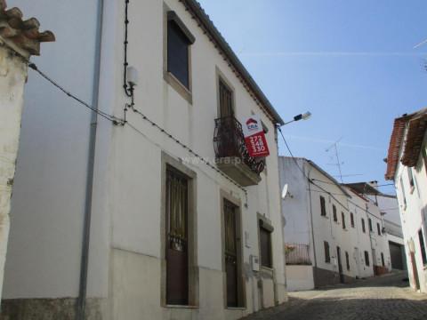 מדהים Portugaland - נכסים למכירה בפורטוגל XJ-73