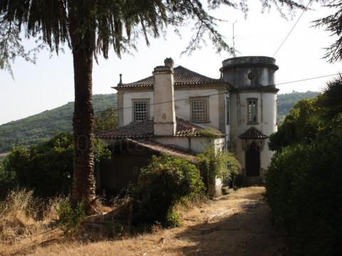 מגניב ביותר Portugaland - נכסים למכירה בפורטוגל HF-66