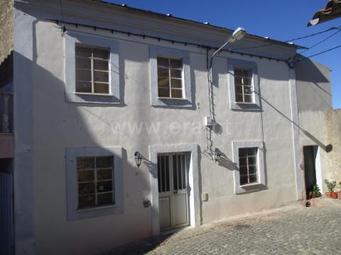 עדכון מעודכן Portugaland - נכסים למכירה בפורטוגל YC-04