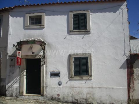 מפוארת Portugaland - נכסים למכירה בפורטוגל TJ-13