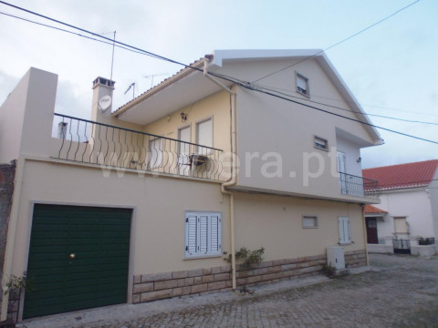 ענק Portugaland - נכסים למכירה בפורטוגל PJ-63