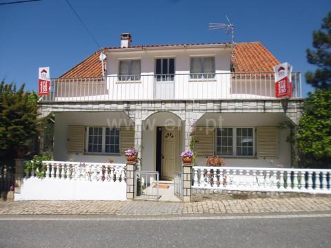 ברצינות Portugaland - נכסים למכירה בפורטוגל CM-27